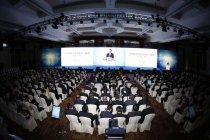 パナソニックが中国事業35周年記念式典を北京で開催