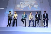 インドネシアで「パナソニック ソリューションフォーラム」を開催