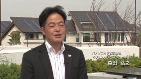 【Fujisawa SSTの挑戦】エピソード6 タウンマネジメント