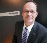 パナソニック 欧州 ビルトインキッチン担当シニアマネージャー Ulf Triebener