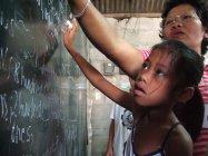 子ども分野の助成先「ソルト・パヤタス」~2つ目のモデル地域を生み出すための組織基盤強化を支援