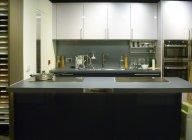 パナソニックの香港における大手代理店、信興電器貿易が住宅設備機器のショウルームをオープン (3)