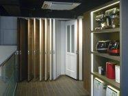 パナソニックの香港における大手代理店、信興電器貿易が住宅設備機器のショウルームをオープン (5)