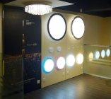 パナソニックの香港における大手代理店、信興電器貿易が住宅設備機器のショウルームをオープン (7)