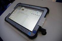 パナソニック・クライメイト・スマート・クラウドはフレキシブルな空調設備を提供
