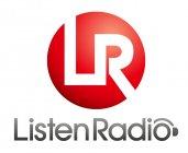パナソニックカーナビゲーション「ストラーダ」のDrive P@ssにListenRadioが仲間入り