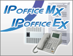 IP OFFICE MX/EX
