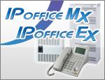 IP OFFICE MX/EX