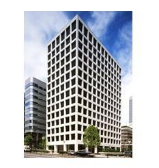 鹿島建設株式会社様のEC調達システムにDBアクセラレータ「PSKB」(全文検索エンジン)を納入