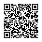 「暮らしっくフル♪」サイト 携帯電話アクセス用二次元コード