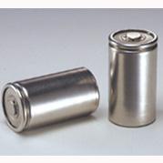 ハイブリッド自動車用Ni-MH電池(HR-DPX)