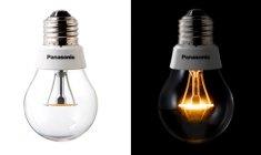 パナソニックのLED電球が、米IDEA賞のサスティナビリティ賞を受賞