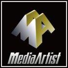 モバイルコンテンツオーサリングツール MediaArtist(R)