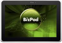 タブレット端末「BizPad」