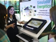 電気代シミュレータで環境配慮商品のメリットをご紹介