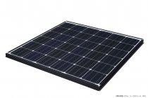 太陽電池モジュール 「HITハーフタイプ116/120」