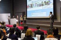 NPOマーケティング フォーラム 2012 【速報】