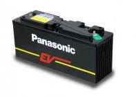 長寿命サイクル用鉛蓄電池 EC-FV1260