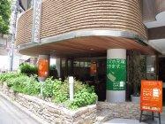 渋谷「JINNAN CAFE」とタイアップし、『パナソニック チャージ CAFE』をオープン!