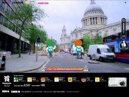 「RUN@LONDON」イメージ