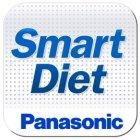 「Smart Diet」アプリのアイコン