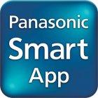 パナソニック スマートアプリ アイコン