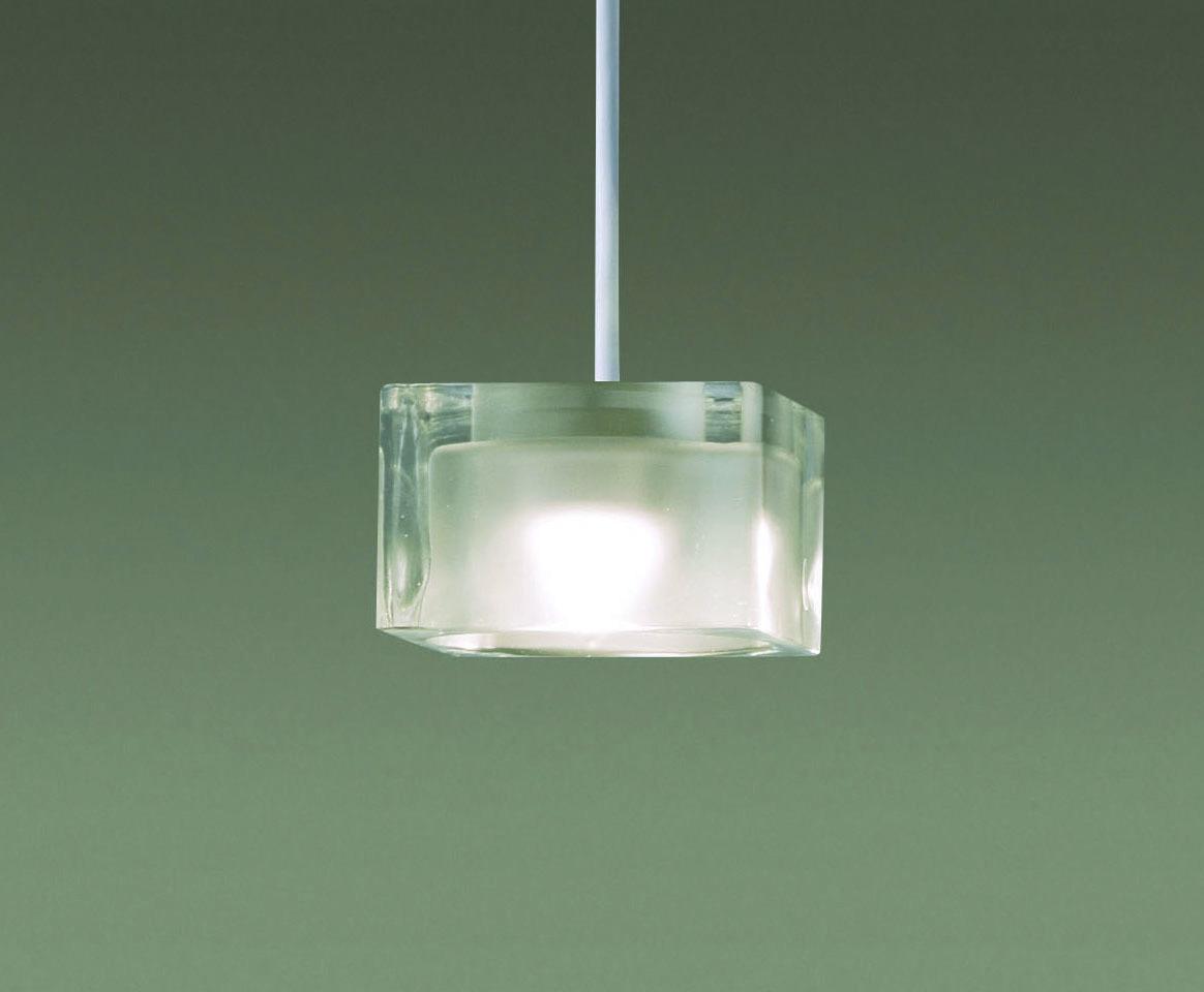 シンクロ調色LED照明 ダイニングペンダント