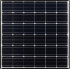 太陽電池モジュール「HITハーフタイプ120α」