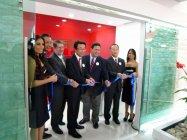 パナソニックがグアテマラに住空間ショウルームをオープン