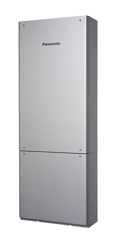 【停電時100/200V出力タイプ】パワーステーション(5.5kW)屋外用