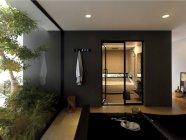 パナソニック 入浴の目的・スタイルなどに関する実態調査