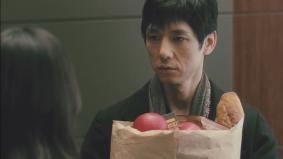 西島秀俊さんを起用したパナソニックのエコナビ新CM(冷蔵庫編)