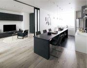 内装建材シリーズ「VERITIS」で提案するインテリアスタイル「スタイリッシュモダン」