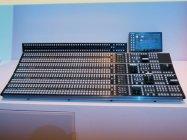 次世代大型スイッチャー AV-HS7300シリーズ
