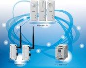 ECOnect(R)シリーズ ラインアップ