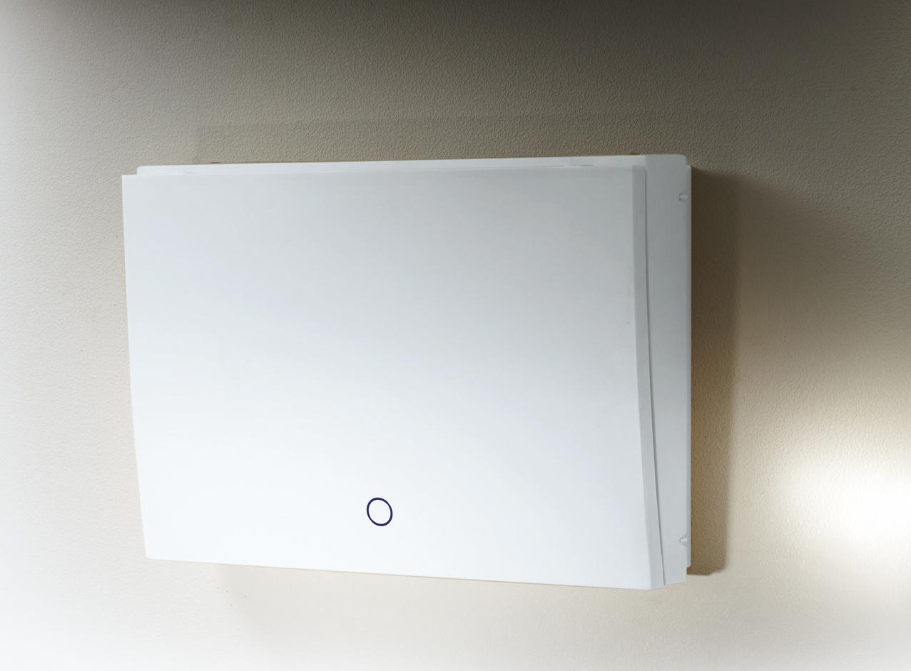 パナソニック HEMS対応住宅分電盤「スマートコスモ」
