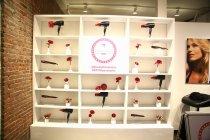 パナソニック美容家電ラインナップを展示@Panasonic Beauty Bar