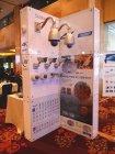 商品展示:4Kセキュリティカメラ&ソリューション