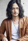 村松 亮太郎氏(クリエイティブチームNAKED Inc.代表、アーティスト)