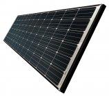 太陽電池モジュール「HIT(R)」