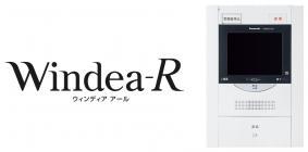 「Windea-R」