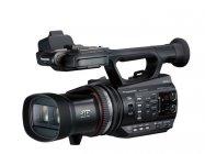 デジタルハイビジョンビデオカメラ「HDC-Z10000」セミナー 参加者募集