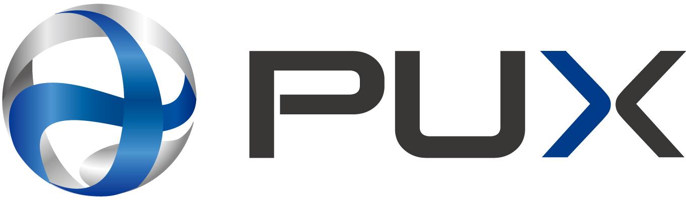 PUX株式会社が任天堂株式会社と資本提携