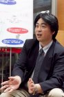 産業技術総合研究所 首席研究員 西田 佳史先生
