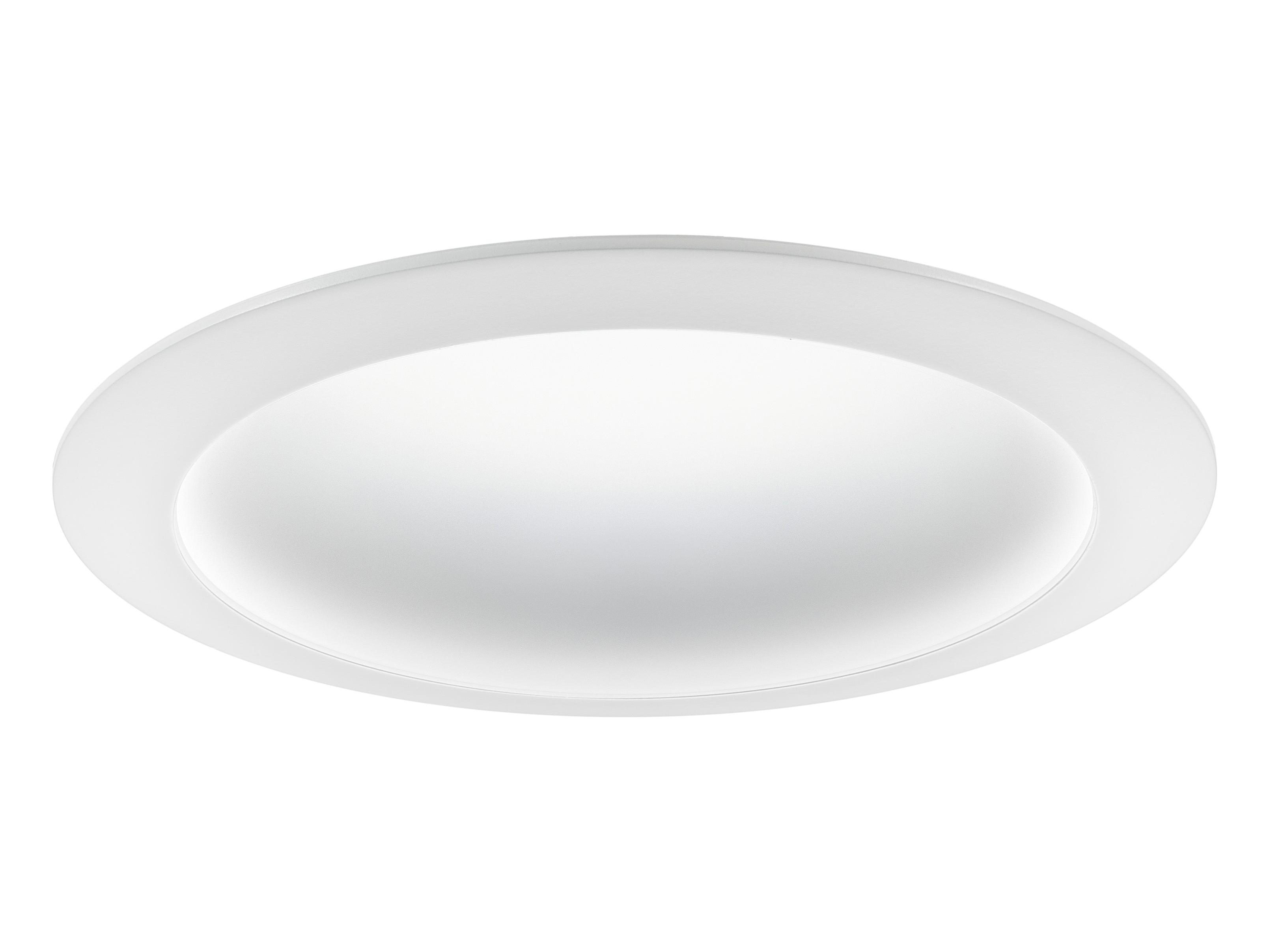 LEDダウンライト「マルミナ」ワンコア(ひと粒)タイプ