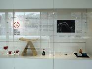 グッドデザイン賞を受賞した、代表的な日本のロングライフデザインなどを紹介