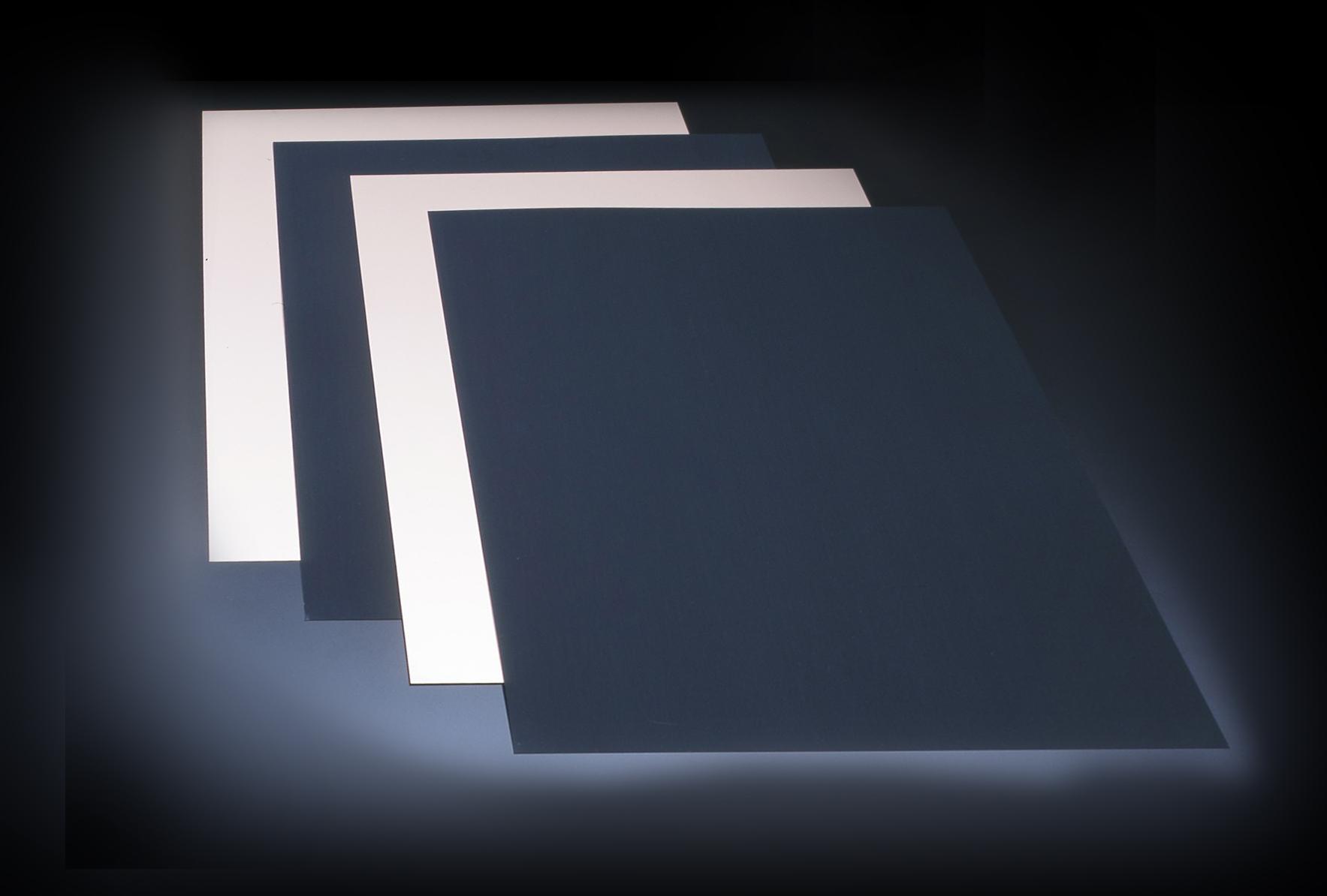 「MEGTRON GXシリーズ(品番:R-1515D/R-1410D)」
