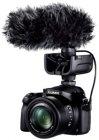 デジタルカメラ向けアクセサリーのショックマウント「SMT-01」の販売を開始
