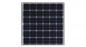 パナソニック 太陽電池モジュール「HIT(R)」 PS工法用 P120αPlus ハーフタイプ