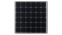 パナソニック 太陽電池モジュール「HIT(R)」 現行工法用 120αPlus ハーフタイプ